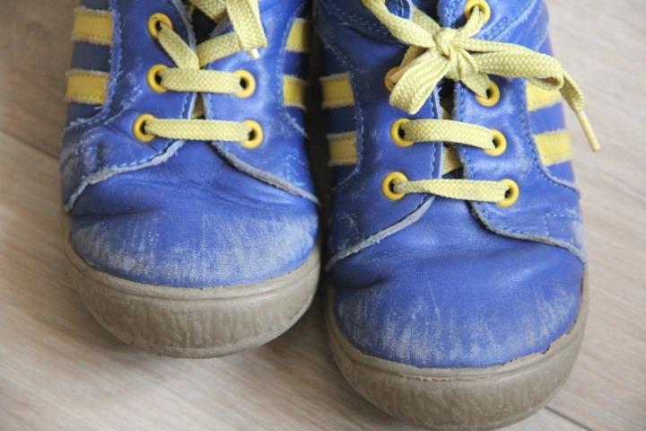 908dcbebea Má vaše dítě širokou nohu  7 tipů na značky dětských bot a 4 recenze ...
