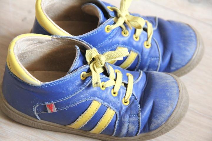 039fb120e4 Má vaše dítě širokou nohu  7 tipů na značky dětských bot a 4 recenze ...