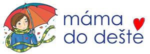 Mamadodeste.cz