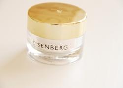 EISENBERG Femme Krém, First Wrinkles Delicate Cream, 50 ml