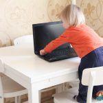 Jak online požádat o rodičovský příspěvek?