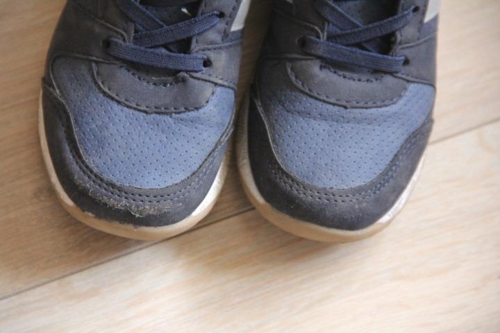 boty lupilu