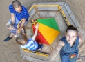 Daňové zvýhodnění na dítě, sleva na poplatníka na dani zpříjmu arodičovský příspěvek vroce 2019