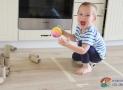 9 DIY tipů pro děti, jak využít ruličky od toaletního papíru