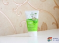 Weleda 2 v1 Sprchový krém ašampon, Veselá limetka (150 ml)