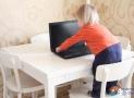 Návod: Jak požádat orodičovský příspěvek online apraktické rady