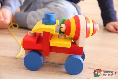K Vánocům raději nekupujte: 8 hraček, které nemusí splnit očekávání