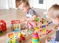 S čím si děti nejraději hrají? Našich 6 nejoblíbenějších dřevěných hraček