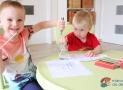 Jak vybrat pastelky pro děti? Recenze pastelek Stabilo 3v1 Woody