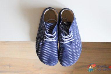 Co jste nevěděli obarefoot botách a5 tipů, jak je vybrat